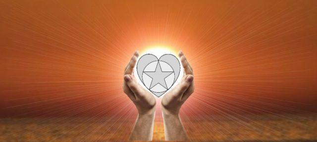 logo-zon-handen