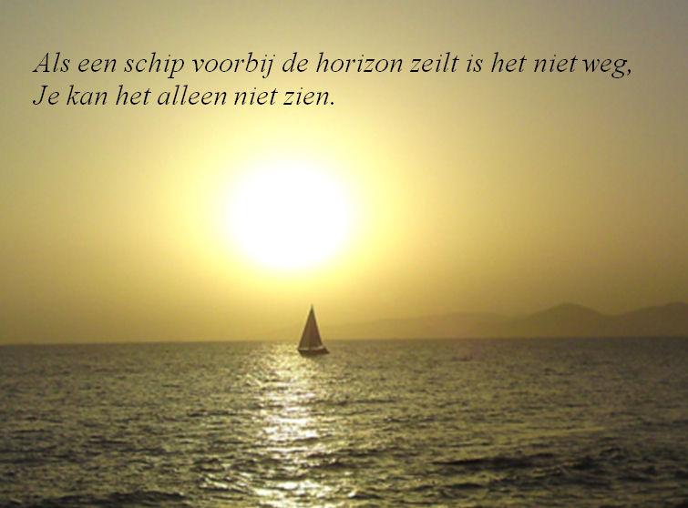 Hanny van Sante – van der Meijden