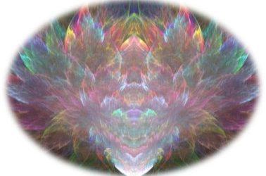 Psychometrie en waarnemingen door Bert Hauwert