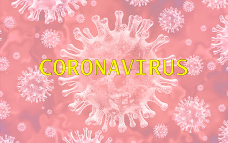 MAATREGEL CORONAVIRUS